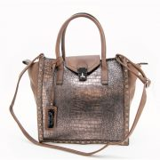 49067-Purse-with-strap[1]