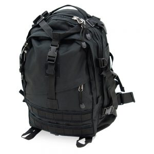49300-BackPack