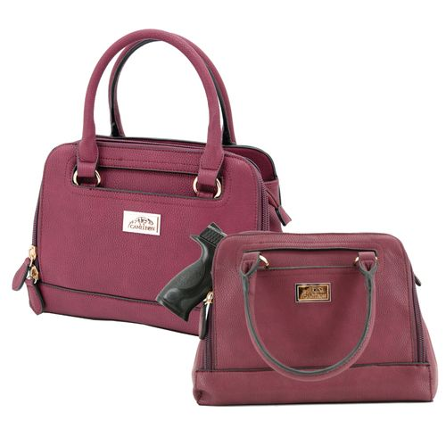 burgundy_pocketbook_style